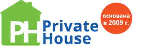 PrivateHouse