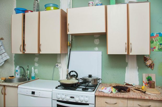 kitchen_first_step05.jpg